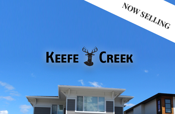 keefe-creek-real-estate-for-sale