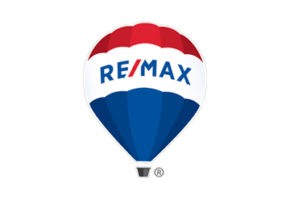 placeholder-remax-balloon