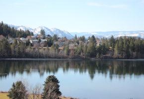 shannon-lake1