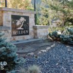 Wilden Real Estate Kelowna