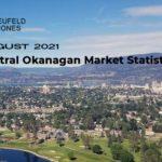 single family home price in Kelowna