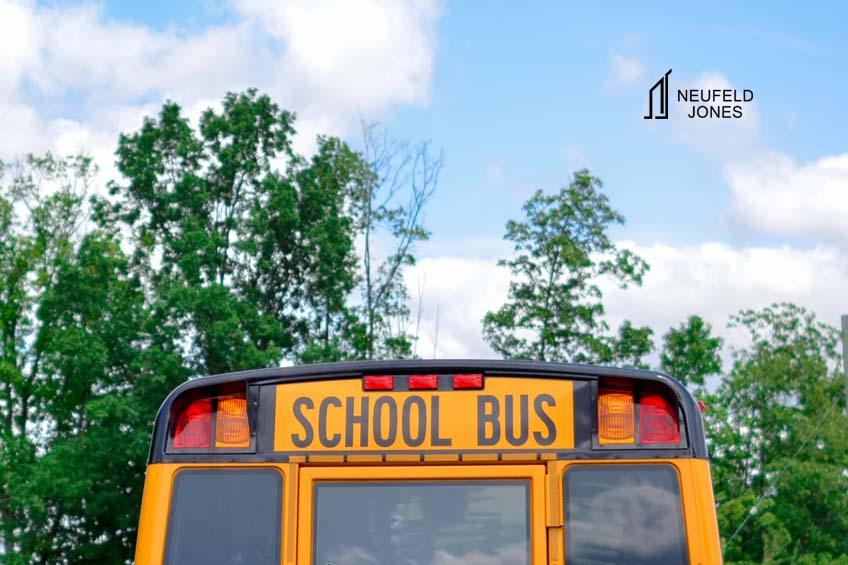 schools in Kelowna