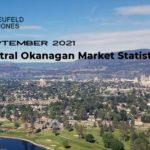 september-real-estate-stats-kelowna-bc-neufeld-jones